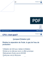 CFU_manuel_mars2016