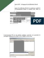presentation XPressMP