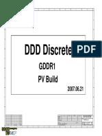 HP%206820S%206050A2137801-MB-A02%20_DDD-DIS-GDDR1-A01-20070621