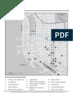 Maps_and_Floorplans.pdf