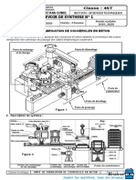 devoir-de-synthèse-n°1--2019-2020(mr-ben-aouicha).pdf