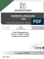 Presentationcompany.pptx