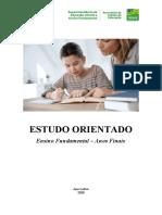 Material_Professor_Estudo Orientado_2020