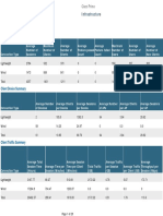 Client-Summary_20201220_101721_461.pdf