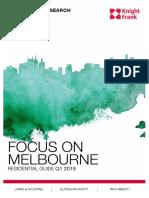 focus-on-melbourne-q1-2019-6078