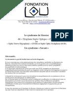 Syndrome_Morsier-FondLOU_1-2009
