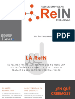 _feriaonline_runtime_uploads_stand_132_79b48756_0056_494c_9b03_1b73ccb3ba32_Bot__n_Folleto_ReIN_pdf.pdf