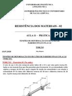Aula 11 -  Prática 06 .pdf