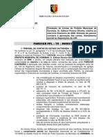 03074_09_Citacao_Postal_rmedeiros_PPL-TC.pdf