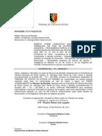 Proc_05570_05_(05570-05__formatacao_nova_-_acordao_valido_-_cm_santa_cecilia_-_provimento_integral_.doc).pdf