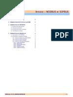S500-nta_01-03_ANNEXE-MODBUS (1).pdf