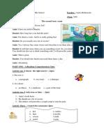 english-2am20-2trim5.pdf