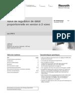 Boschrexroth-2fre-6-fr