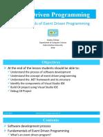 1 Fundamentals of EDP.pptx