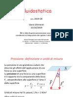 Ghimenti_Fluidostatica_Integrazioni