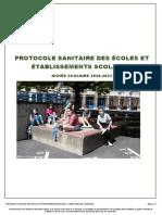 protocole-sanitaire---ann-e-scolaire-2021-2021-71258