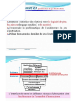 chap2-1MIPSISA.pdf