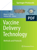Vaccine Delivery TechnologyMethods and Protocols_1071607944.pdf