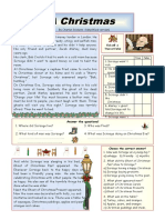.archivetempa-christmas-carol-simplified-version-key-included-reading-comprehension-exercises_14486