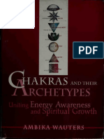 261960772-Chakras-and-Their-Archetypes-Uniting-Energy-Awareness-and-Spiri.pdf