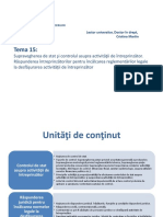 Tema 15 Control de stat si Raspunderea_2020.pptx