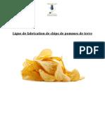 Ligne_automatique_de chips_2015