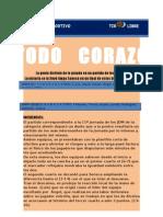AMPA RC VS AMPA SENECA - TODO CORAZÓN-