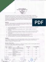 BA_Major_English.pdf