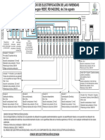 f.grados.electrificacion.pdf