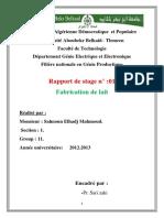 republique-algerienne-democratique-et-populaire-1.pdf