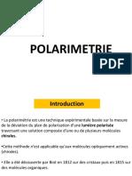 POLARIMETRE_2019.pdf