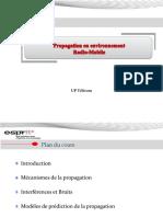 Chap2_Environnement_de_Propagation 2021(Students).pdf