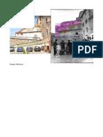 Piazza Valchera.pdf