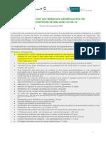 COVID-19_procedure_GP_FR