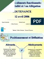 Soutenance orale aaaaa.pdf