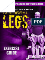 The_Pakulski_Precision_Leg_Exercise_Execution_Guide (1).pdf
