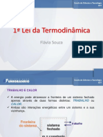 Seletiva BEGINNER FIGHT APRESENTAÇÃO -.pdf