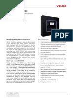 VELOXTOUCH-Datasheet-Not-wieless-.pdf