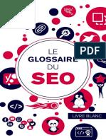 glossaire_SEO
