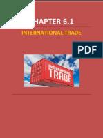 IGCSE-COMMERCE-Chapter-6.1.pdf