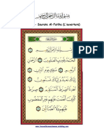 lecon-1-Sourate-AL-Fatiha.pdf