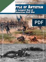 whn-the battle of antietam