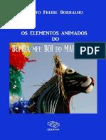 Elementos-Animados-do-Bumba-Meu-Boi-do-Maranhao