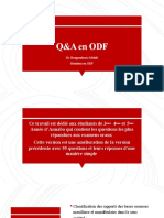 QA-en-Odf-Version-2019.pptx