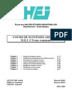 Cours_de_Systemes_Asservis