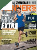 Runner's World Brasil - Edição 97 (Dezembro 2016)