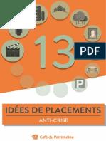 13_placements_MAJ_novembre_2017_VF.pdf
