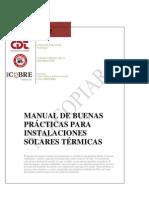manual_diseno_solar_termico