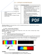 Cours Phy PCetD.pdf