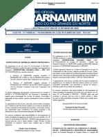 DOM31612.pdf